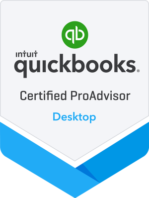 QuickBooks Certified ProAdvisor in Afghanistan